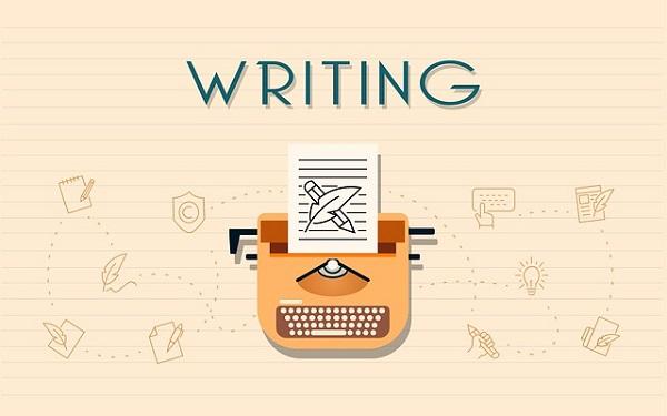 Content marketing a copywriting - najważniejsze róznice