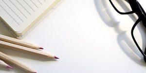 copywriting - co to właściwie jest?